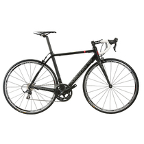 Argon 18 2013 Krypton Frame set only