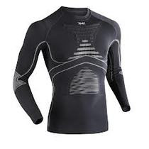 X-Bionic Energy Accumulator long sleeved base