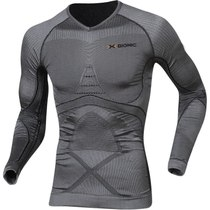 X-Bionic Radiactor long sleeved mens