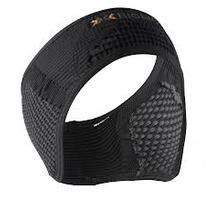 X-Bionic Bondear headband