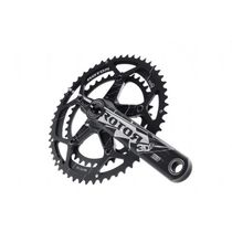 Rotor 3DF Crankset 130 BCD