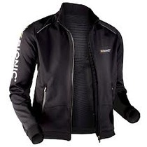 X-Bionic Winter Spherewind Jacket