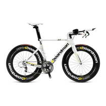 Boardman Elite Air TT 9.4