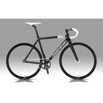 Boardman TK20 Limited Edition