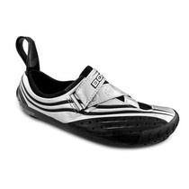 Bont Sub-9 Silver Standard