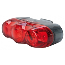 FIZIK Cateye rapid 3 rear ics light