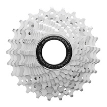Campagnolo Chorus 11s Sprocket 12-29 CS10-CH129