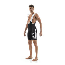 Santini 6Five Max Pad Bib Short FS1071