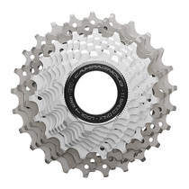 Campagnolo Record 11 Speed Sprockets/Cassette 12-29