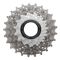 Campagnolo CS14-SR117 Super Record 11s Sprockets 11-27