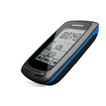Garmin Edge 800 Enduro