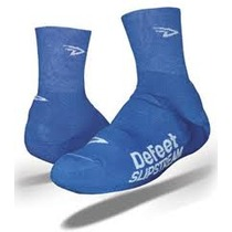 Defeet Slipstream Lg/XL Blue