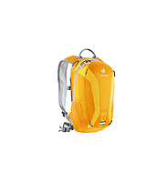 Deuter Speed Lite 10 Sun-Lemon