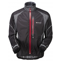 Montane Photon Jacket black