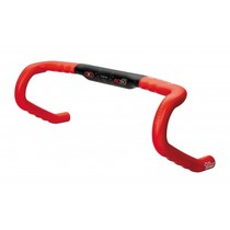 Easton EC90 Aero CNT Road Bars