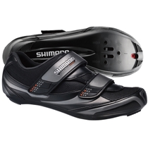 Shimano Road Shoe SPD-SL R064