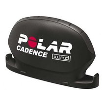 POLAR CADENCE SENSOR SET WIND GEN