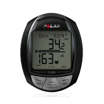 POLAR CS100 N EMEA2
