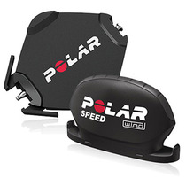 POLAR SPEED SENS WIND/CS500 BIKEM ST GEN