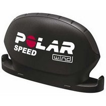 POLAR SPEED SENSOR SET WIND GEN