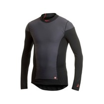 Craft PZ Extreme black/LAVA LS men L