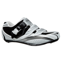 Shimano RO87spdl shoes