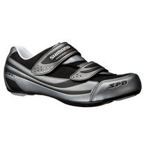 Shimano SPD-SL TR31 size 43