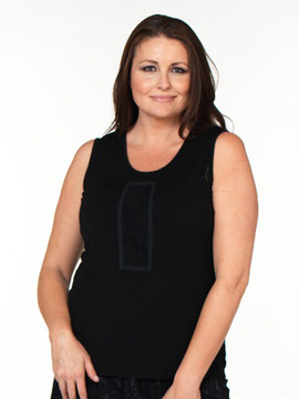 Size Black Dress on Anathea Dress    185 00 Black Plus Size Skirt    154 80 Black