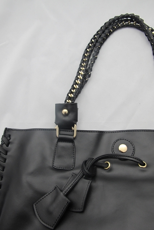 goldielondon. images. products. large. collins bag blackc.