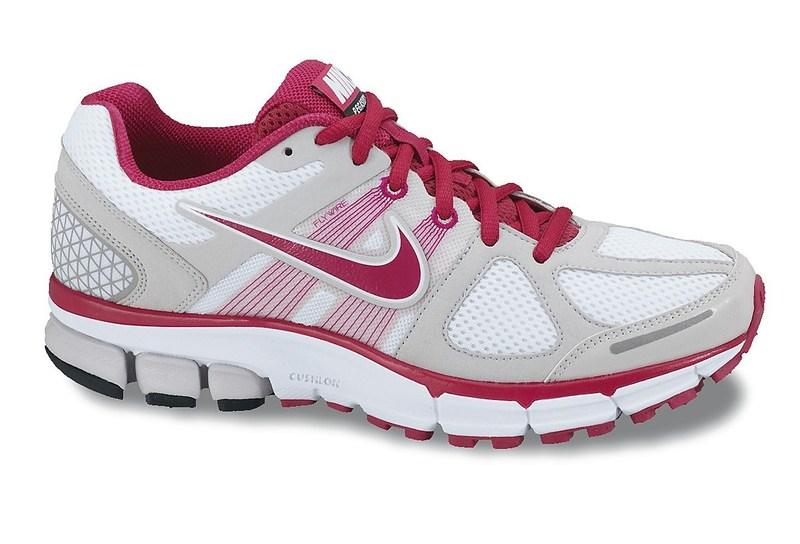 ede17384a1 Nike Air Pegasus 28 Womens Running Shoe - Musée des impressionnismes ...